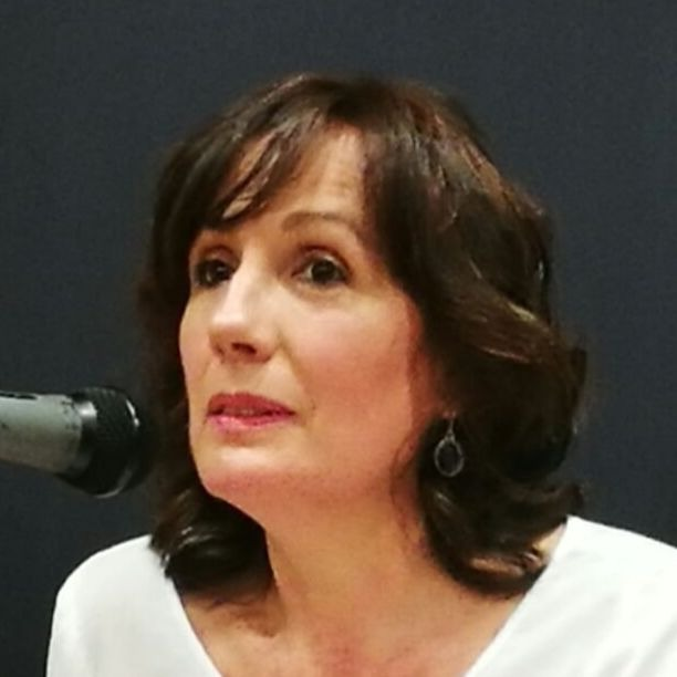 Diana Cariboni